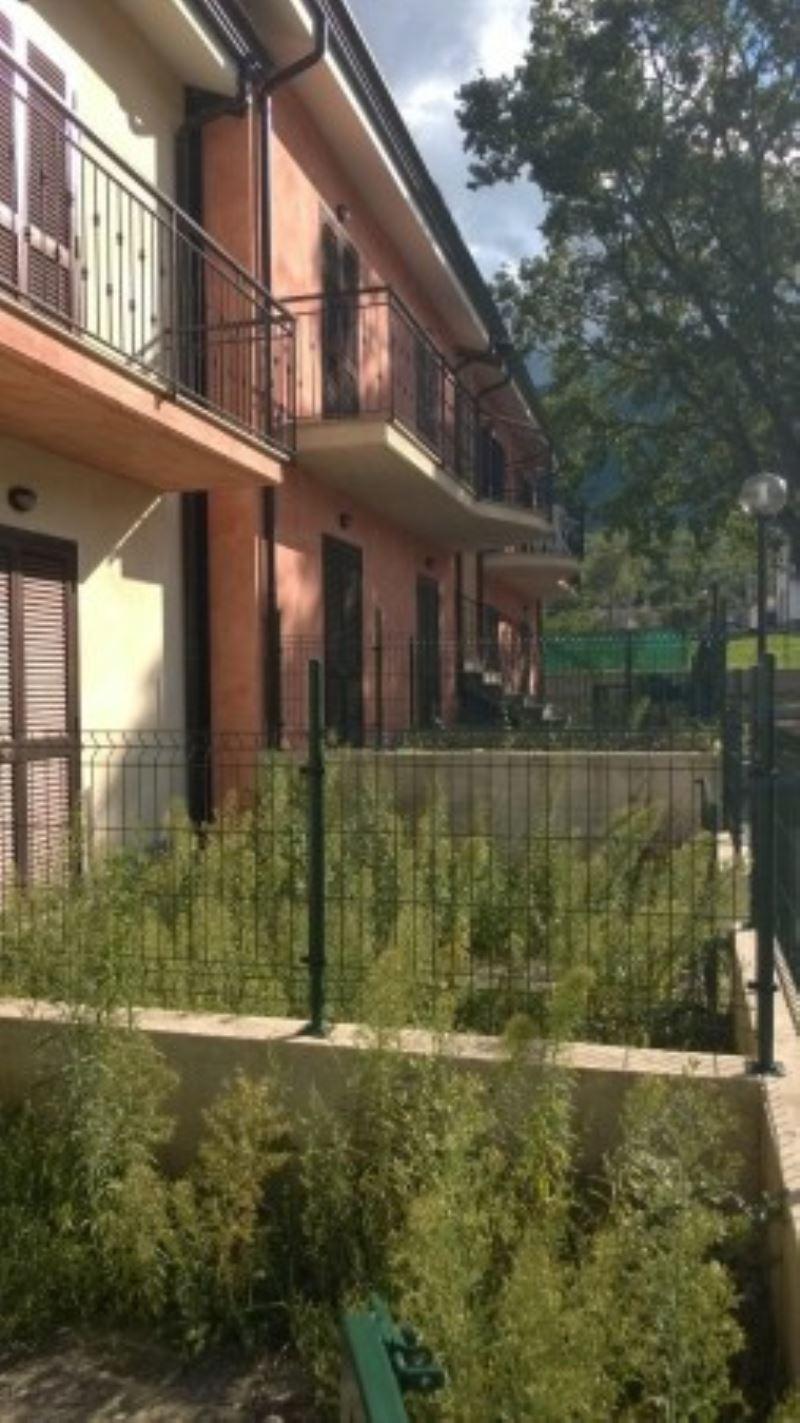 Villa in vendita a Bojano, 3 locali, prezzo € 47.000 | CambioCasa.it