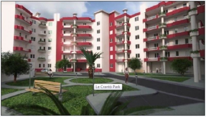 Appartamento in vendita a Casavatore, 3 locali, prezzo € 230.000 | CambioCasa.it