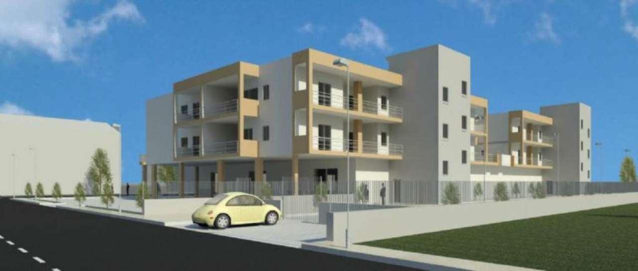 Appartamento in vendita a Villaricca, 4 locali, prezzo € 165.000 | Cambio Casa.it