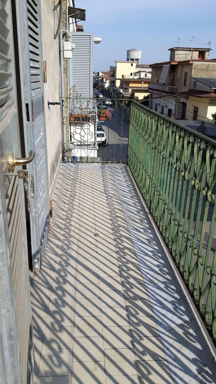 Appartamento in affitto a Mugnano di Napoli, 3 locali, prezzo € 500 | CambioCasa.it