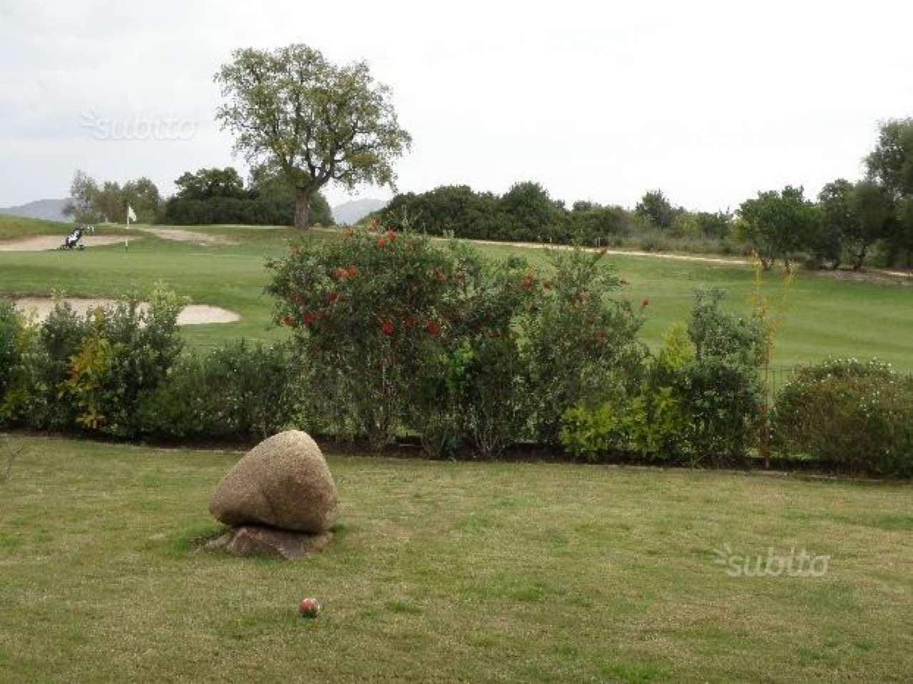 campi golf