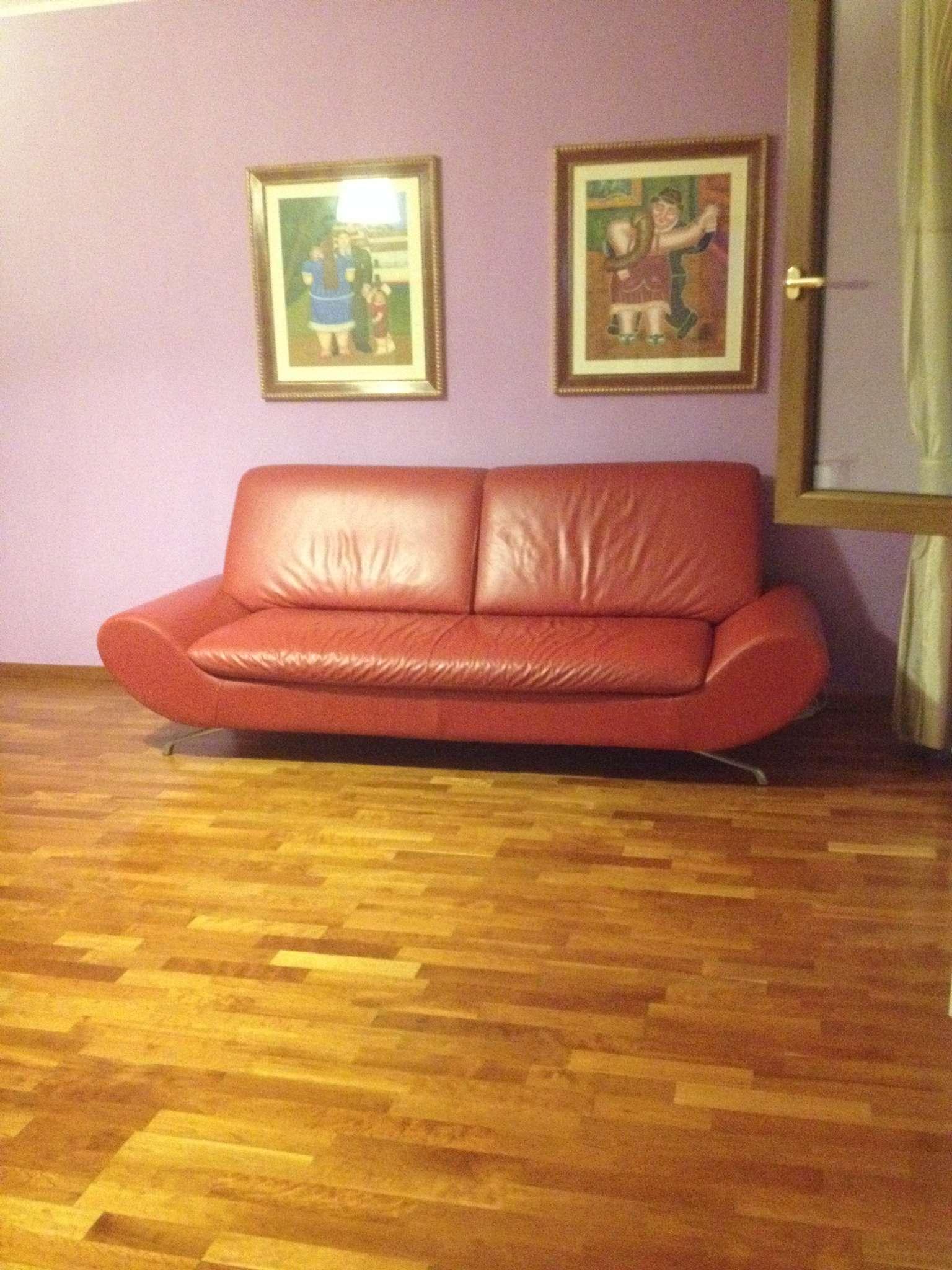 Appartamento in affitto a Quartucciu, 9999 locali, prezzo € 700 | Cambio Casa.it