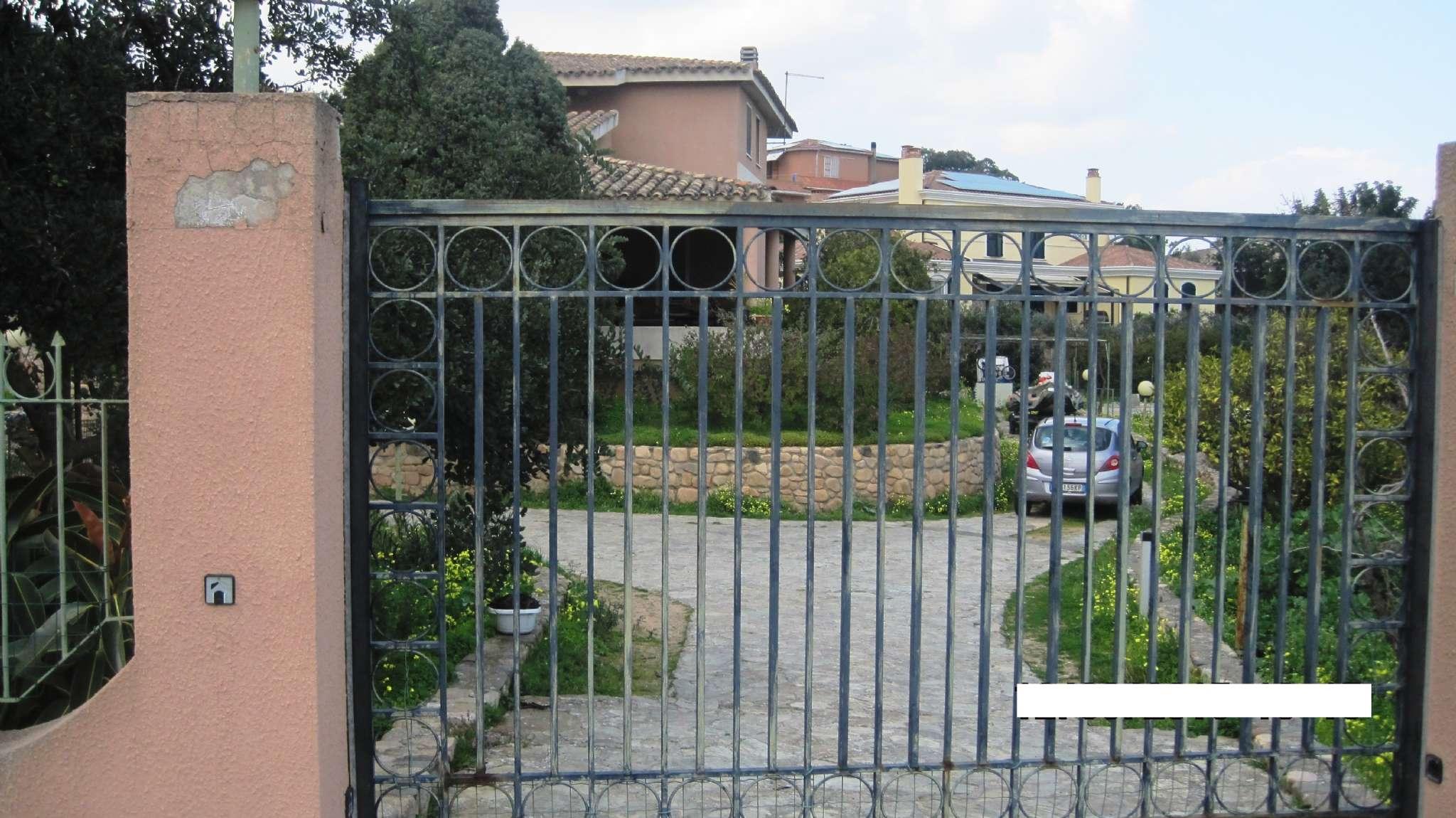 Villa in affitto a Capoterra, 8 locali, prezzo € 1.300 | Cambio Casa.it