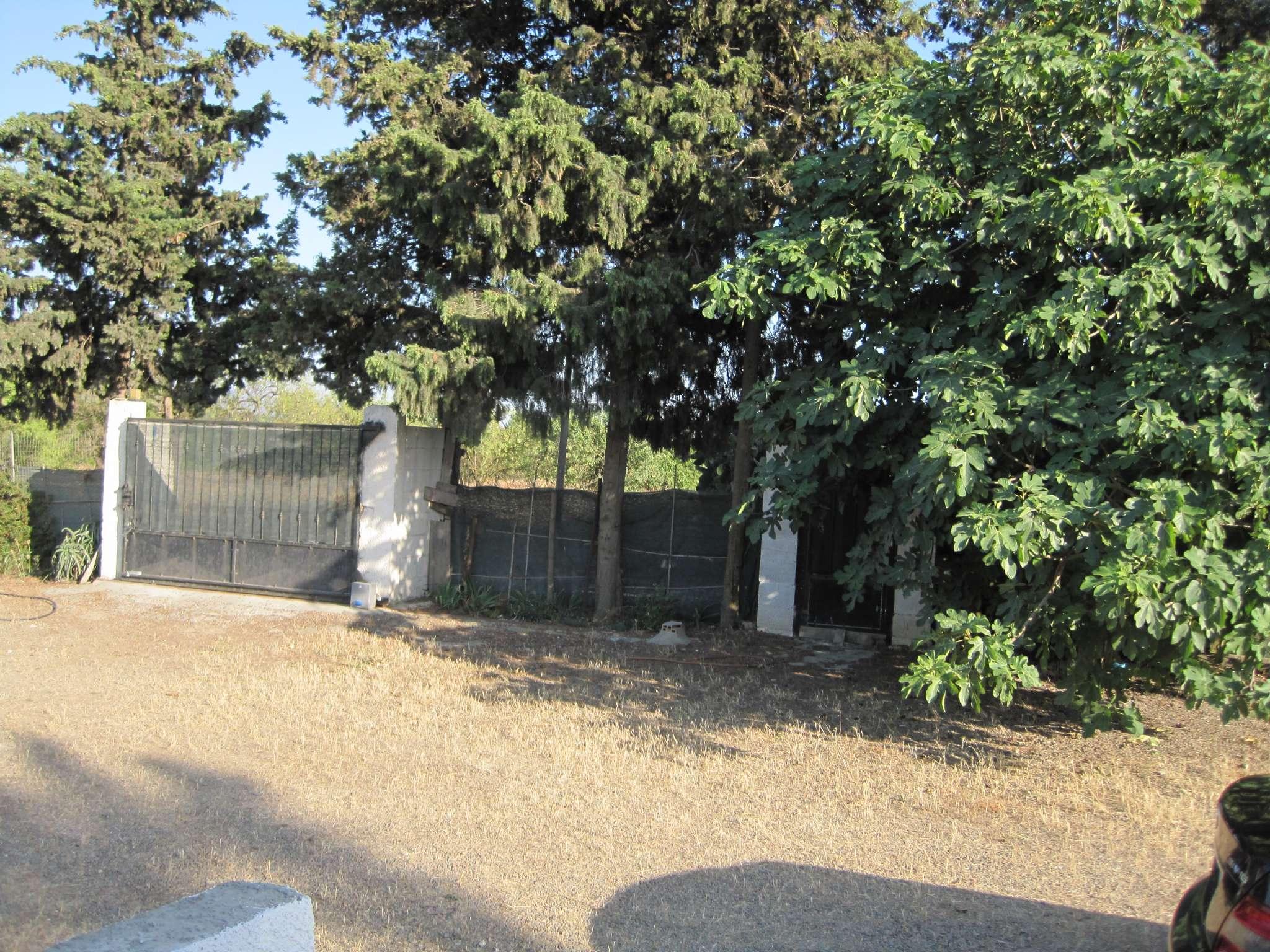 Soluzione Indipendente in vendita a Quartu Sant'Elena, 4 locali, prezzo € 130.000 | CambioCasa.it
