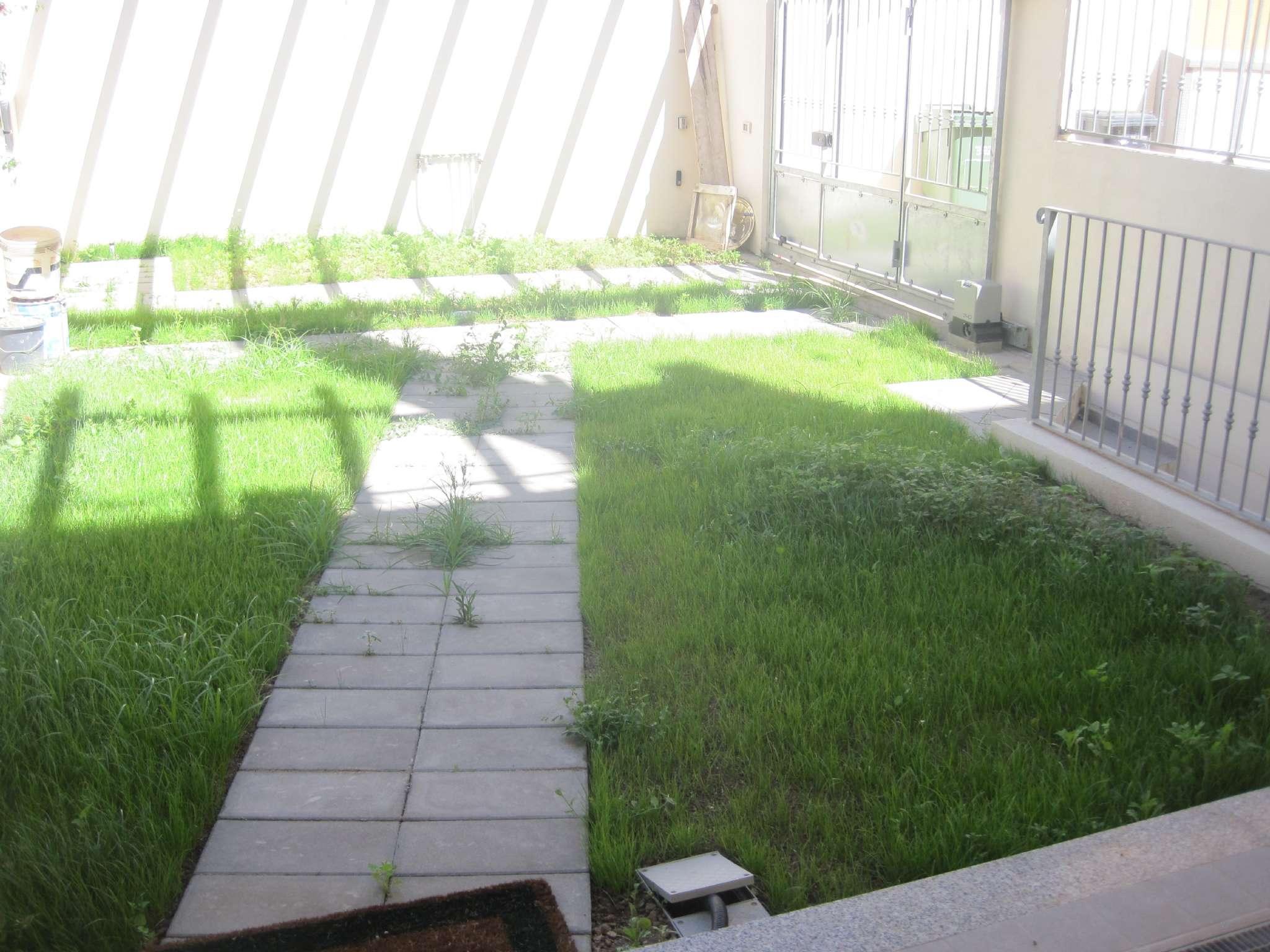 Villa Bifamiliare in vendita a Quartucciu, 6 locali, prezzo € 260.000 | Cambio Casa.it
