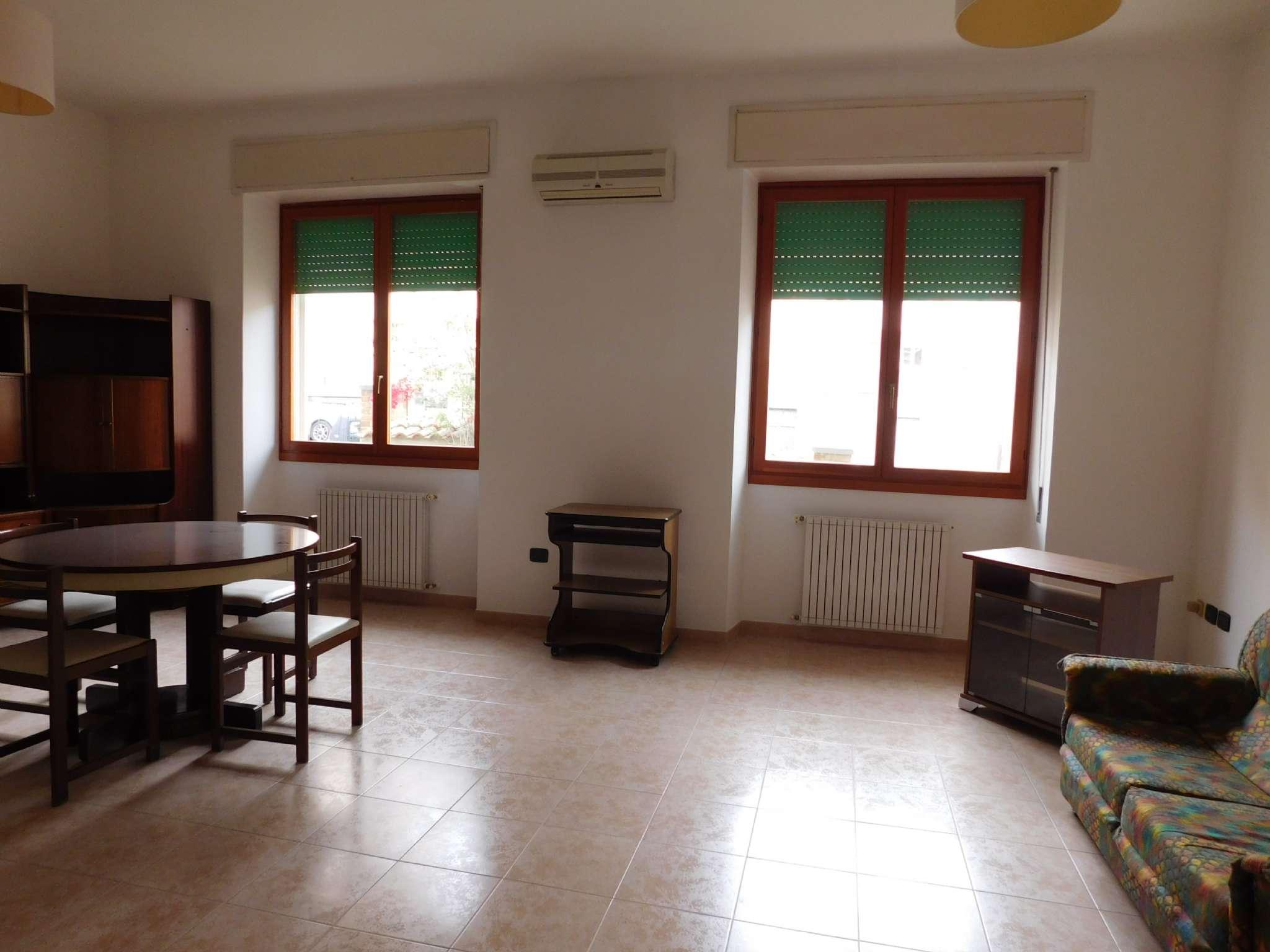 Appartamento in affitto a Cagliari, 9999 locali, prezzo € 650 | CambioCasa.it