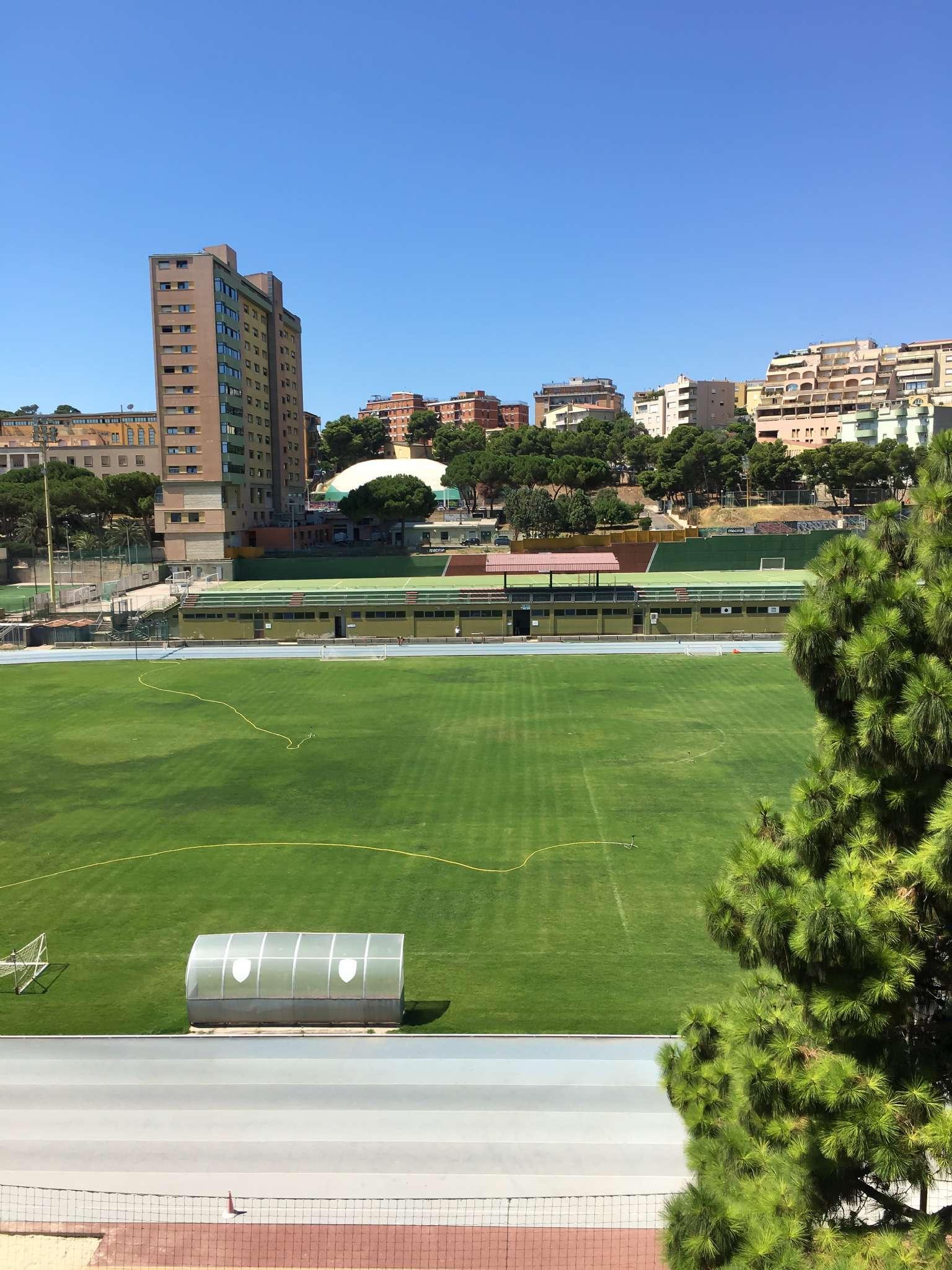 Cagliari Vendita ATTICO
