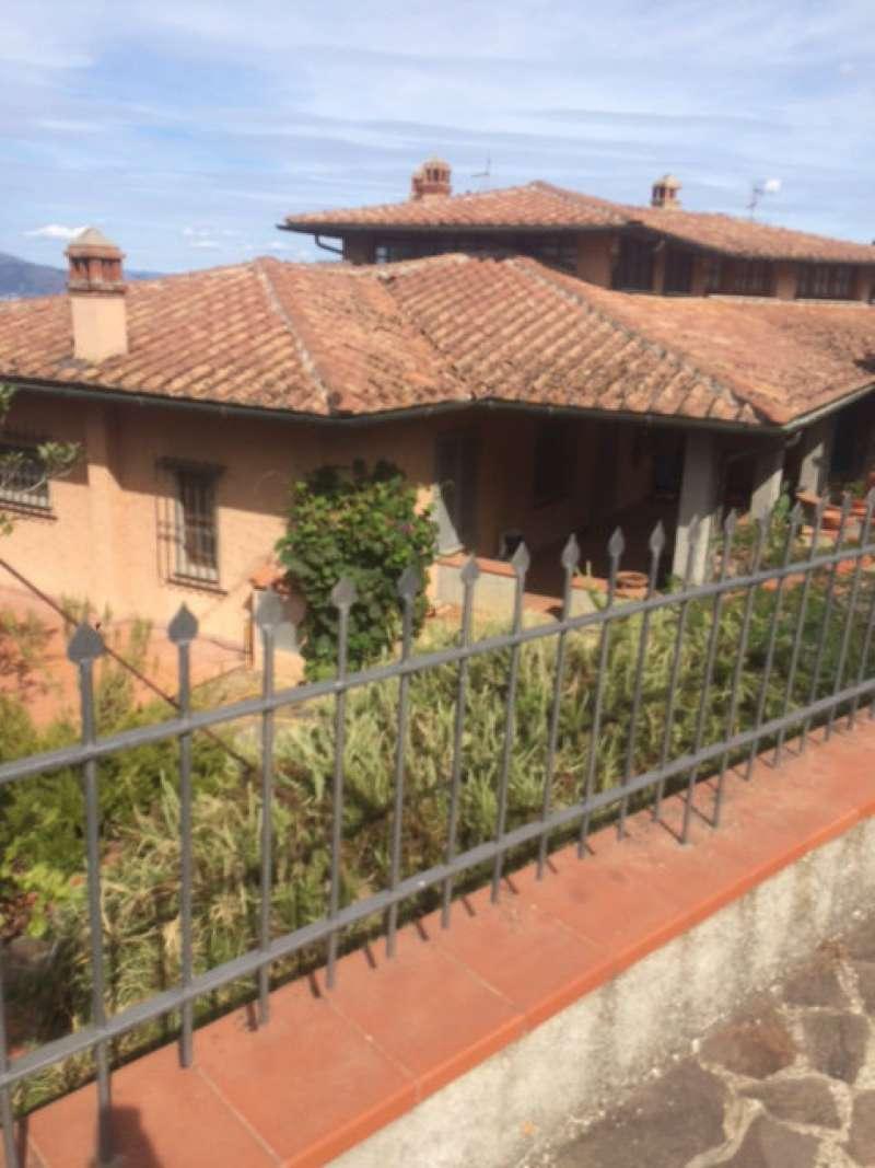 Casa colonica in vendita a Carmignano (PO)