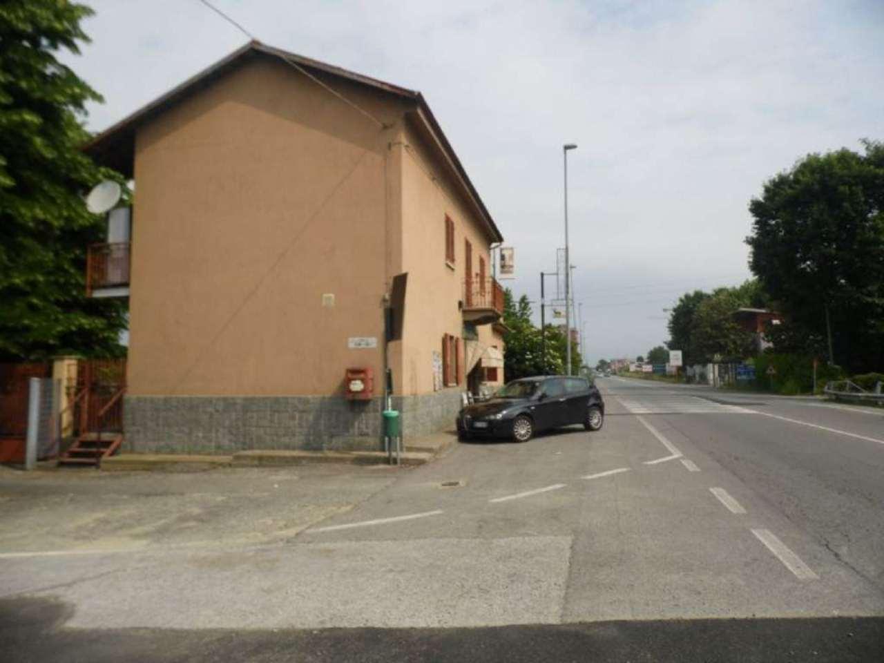 Negozio / Locale in affitto a Borgaro Torinese, 2 locali, prezzo € 500 | Cambio Casa.it
