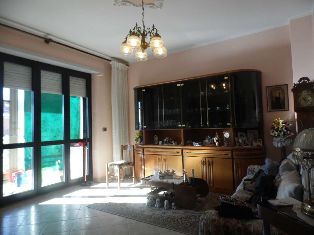 Borgaro Torinese Borgaro Torinese Vendita APPARTAMENTO , cercare appartamento in vendita torino