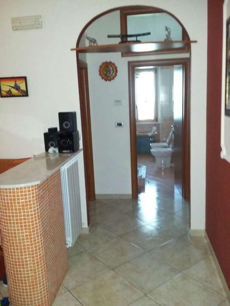 Appartamento in vendita a Campomarino, 3 locali, prezzo € 75.000 | Cambio Casa.it