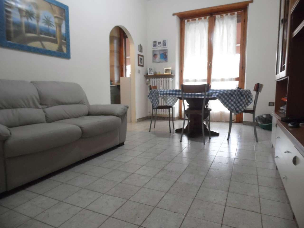 Appartamento in vendita a Borgaro Torinese, 3 locali, prezzo € 127.000 | Cambio Casa.it