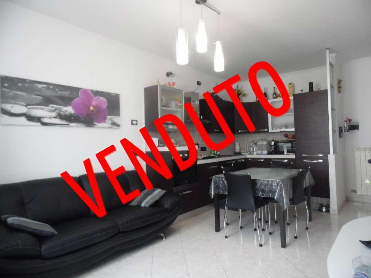Appartamento in vendita a Borgaro Torinese, 9999 locali, prezzo € 159.000 | Cambio Casa.it