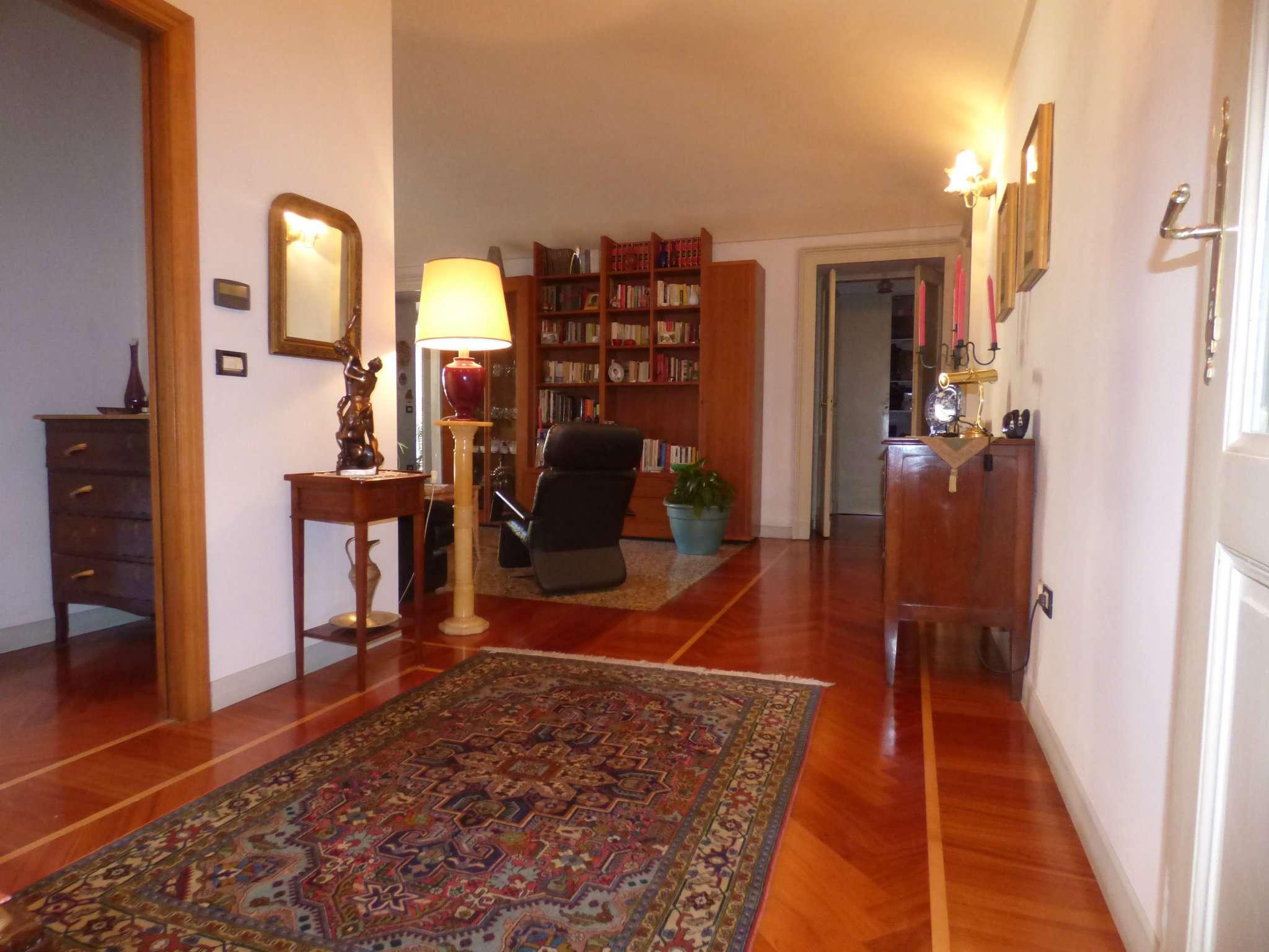 Torino Torino Vendita APPARTAMENTO » appartamenti a torino