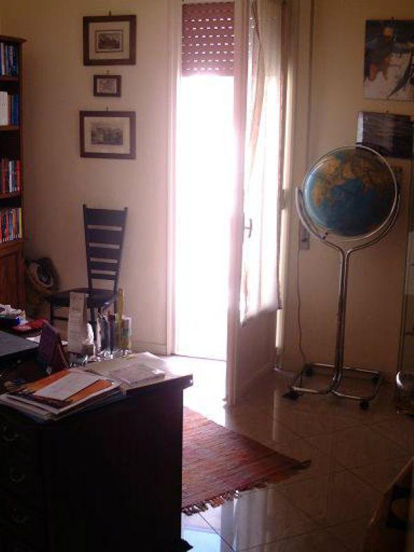 Attico / Mansarda in vendita a Pistoia, 5 locali, prezzo € 250.000   Cambio Casa.it