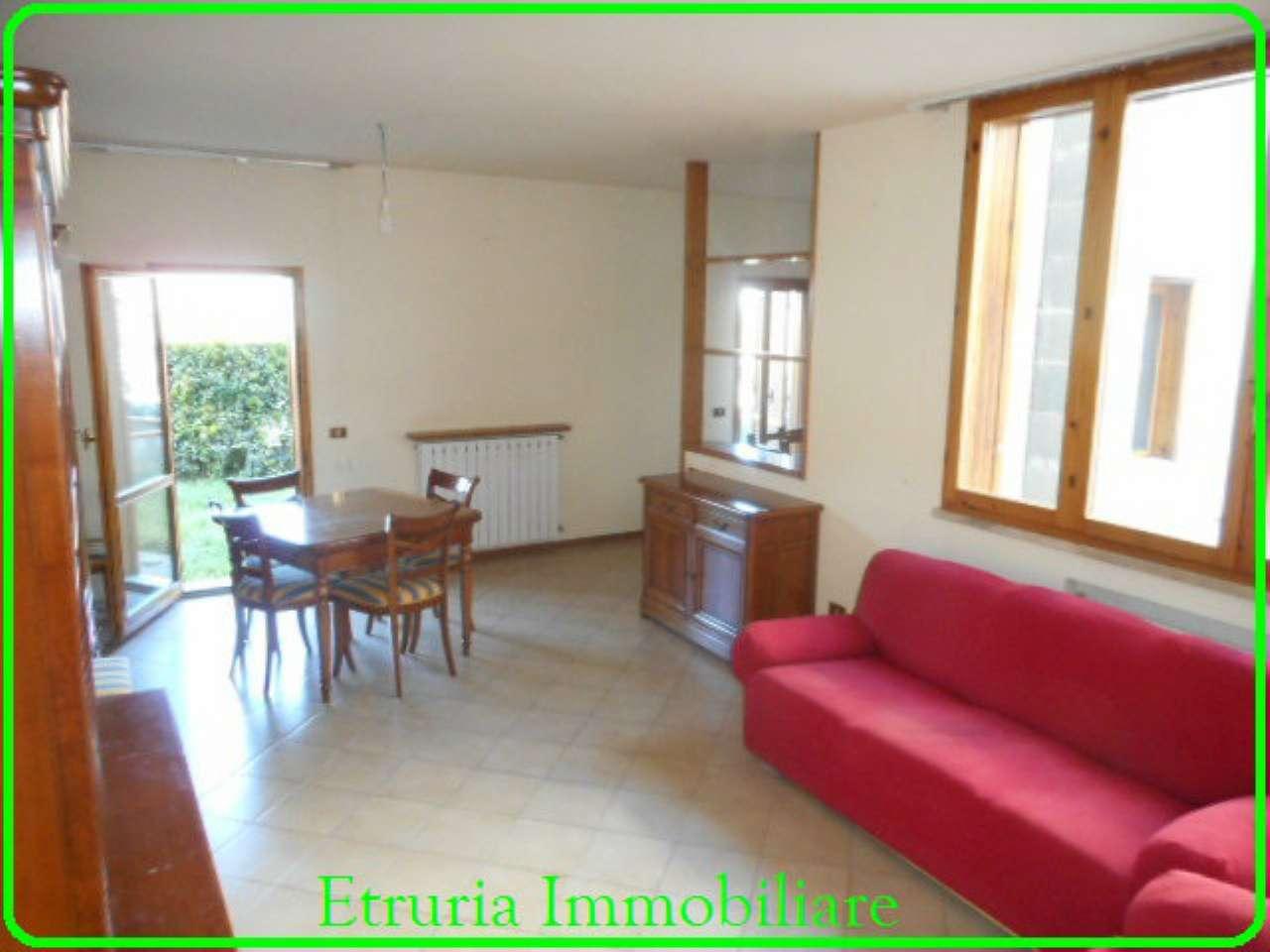Palazzo / Stabile in vendita a Pistoia, 5 locali, prezzo € 250.000 | Cambio Casa.it
