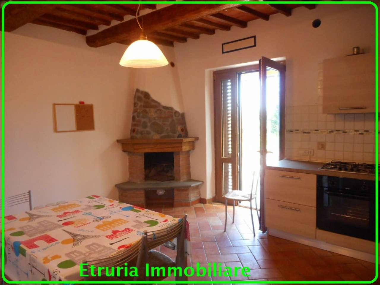 Palazzo / Stabile in vendita a Pistoia, 4 locali, prezzo € 187.000 | CambioCasa.it