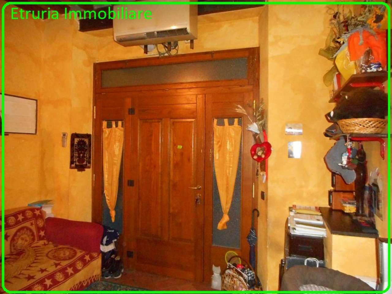 Negozio / Locale in vendita a Pistoia, 1 locali, prezzo € 65.000 | CambioCasa.it