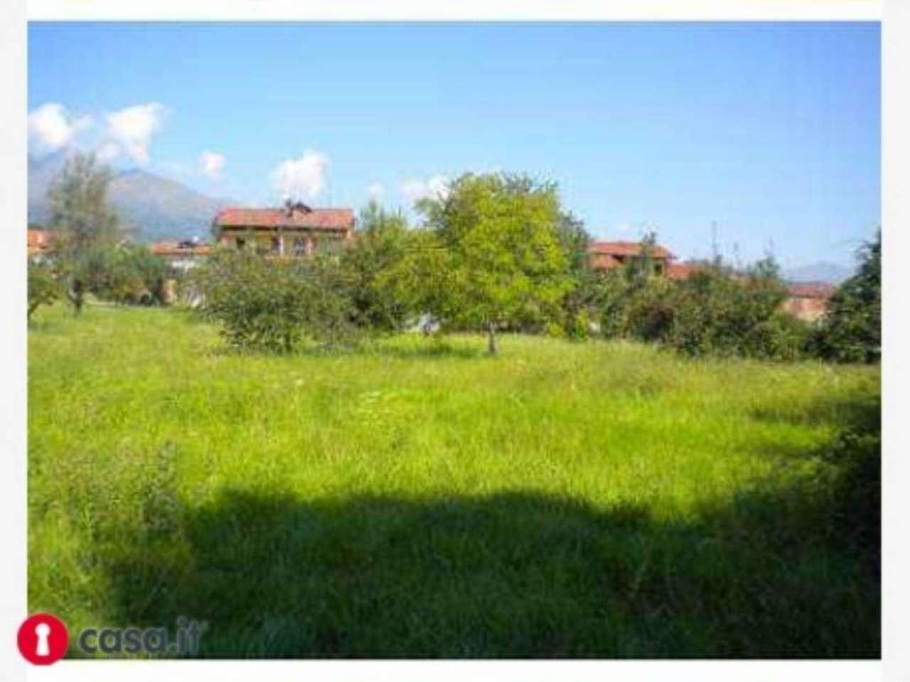 Terreno Edificabile Comm.le/Ind.le in vendita a Rondissone, 9999 locali, prezzo € 999.000 | Cambio Casa.it