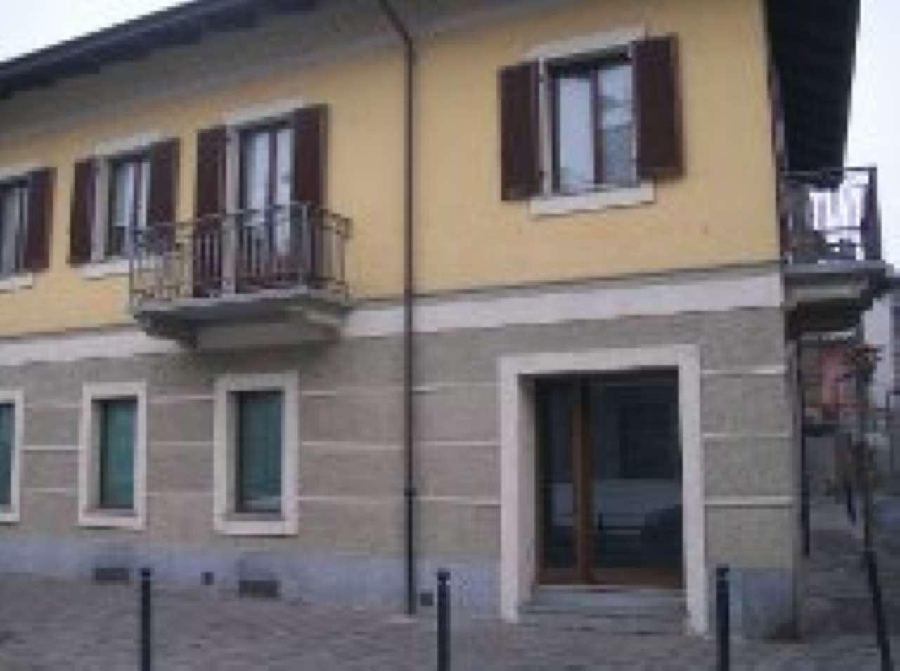 Negozio / Locale in vendita a Settimo Torinese, 9999 locali, prezzo € 1.500 | CambioCasa.it