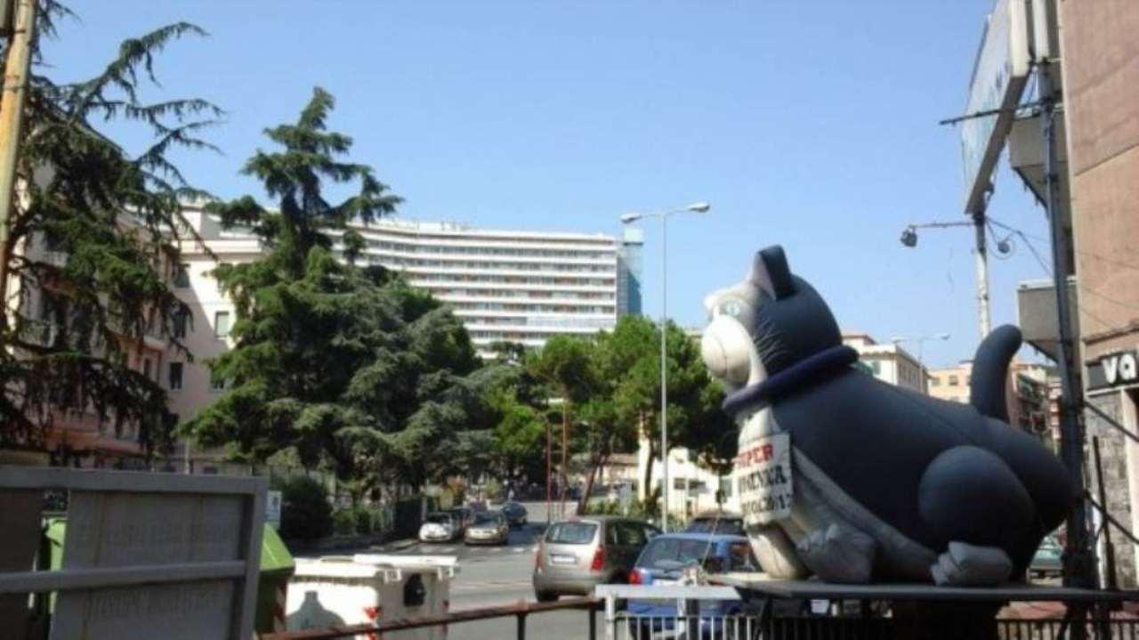 Negozio / Locale in vendita a Genova, 6 locali, Trattative riservate | Cambio Casa.it