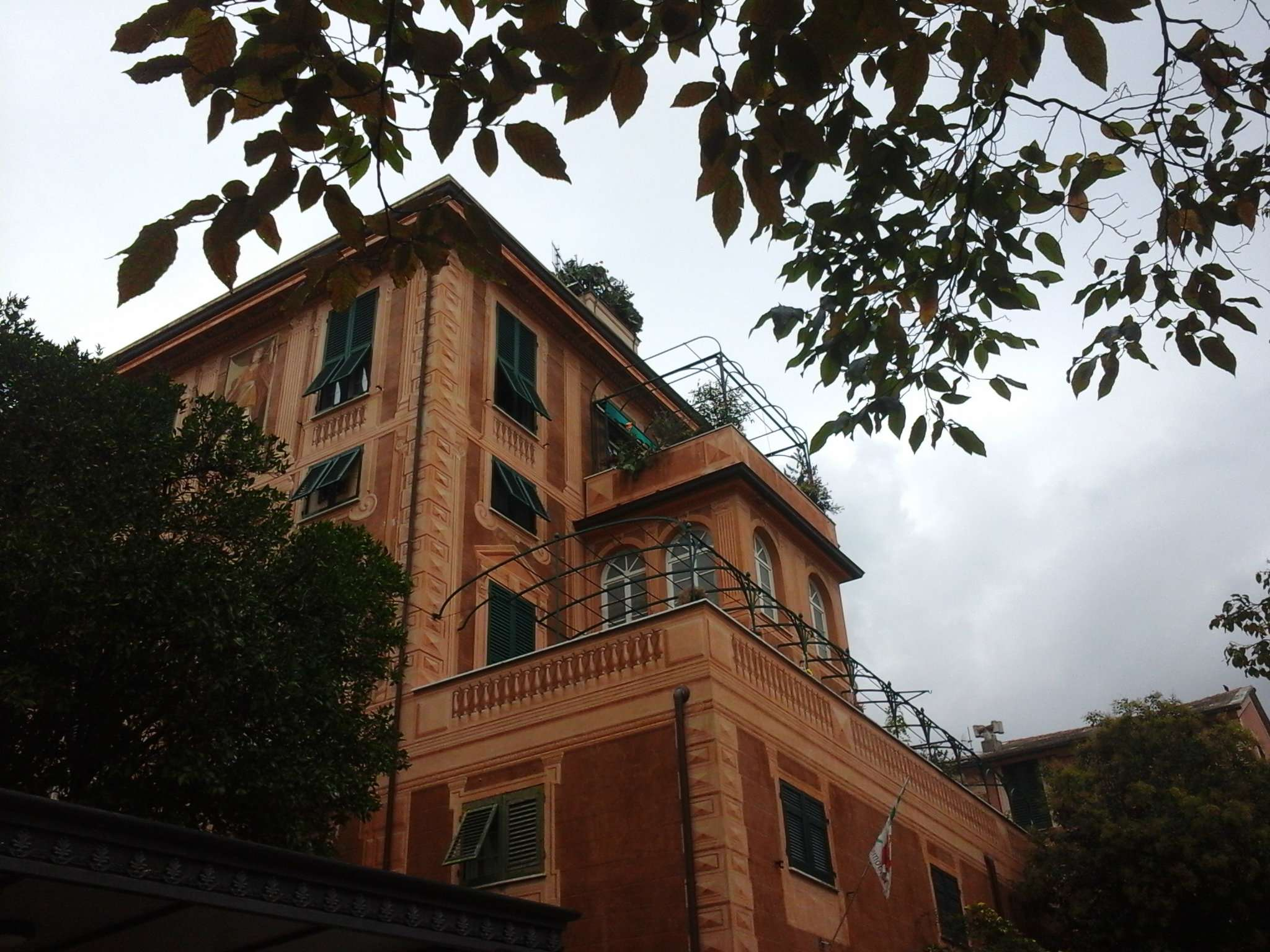 Appartamento, rapallo, Vendita - Arenzano