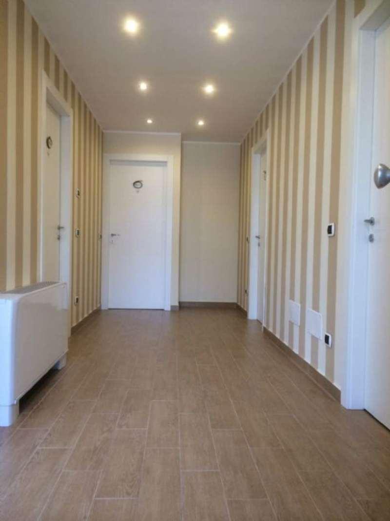 Altro in affitto a Rho, 1 locali, prezzo € 500 | Cambio Casa.it