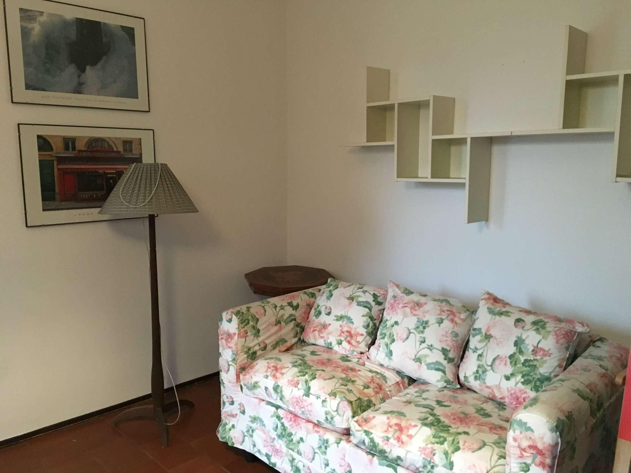 Appartamento in affitto a Arese, 2 locali, prezzo € 600 | CambioCasa.it