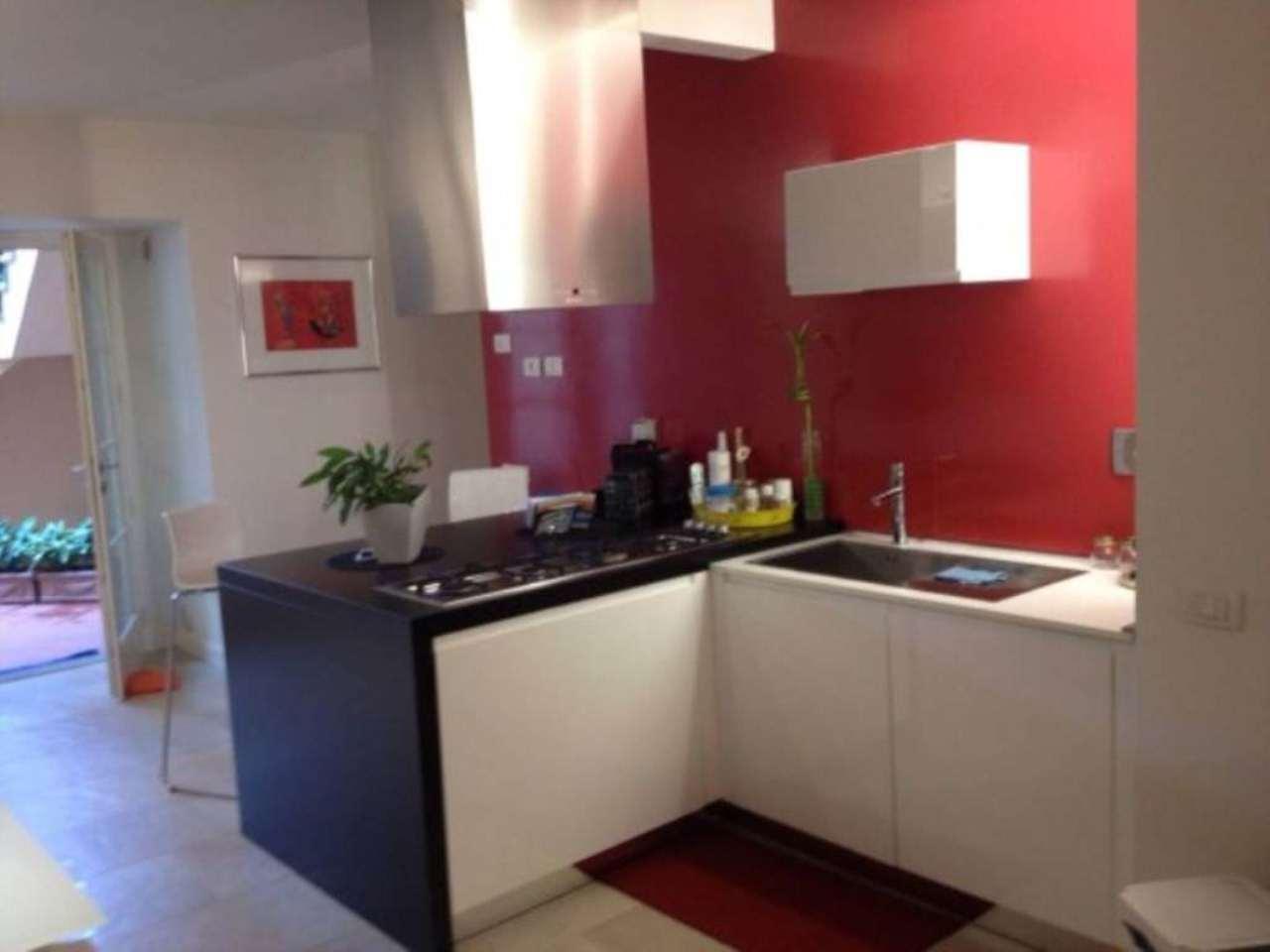 Rustico / Casale in vendita a Prato, 5 locali, prezzo € 520.000 | Cambio Casa.it