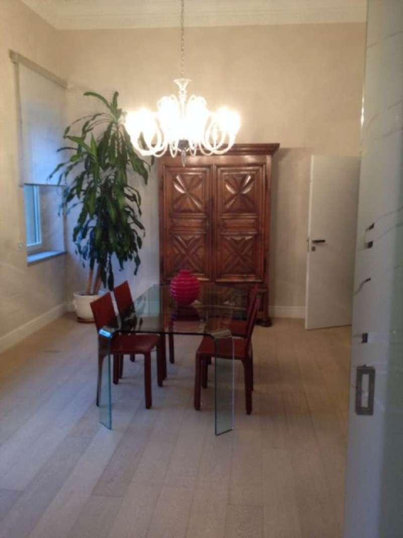 Villa in vendita a Prato, 9999 locali, Trattative riservate | Cambio Casa.it