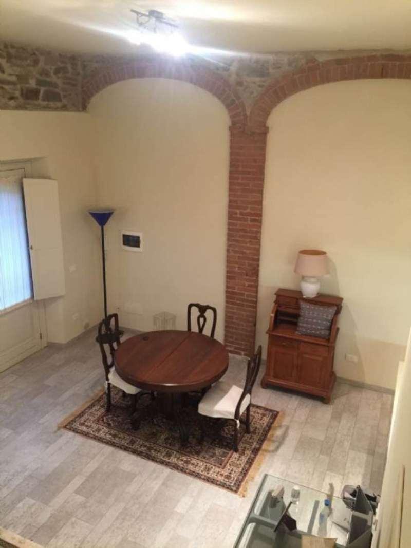 Appartamento in vendita a Vaiano, 4 locali, prezzo € 225.000 | Cambio Casa.it