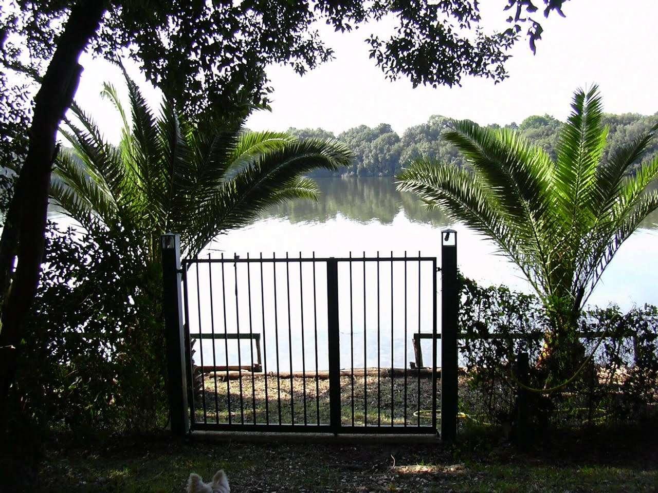 Terreno Edificabile Residenziale in Vendita a Sabaudia