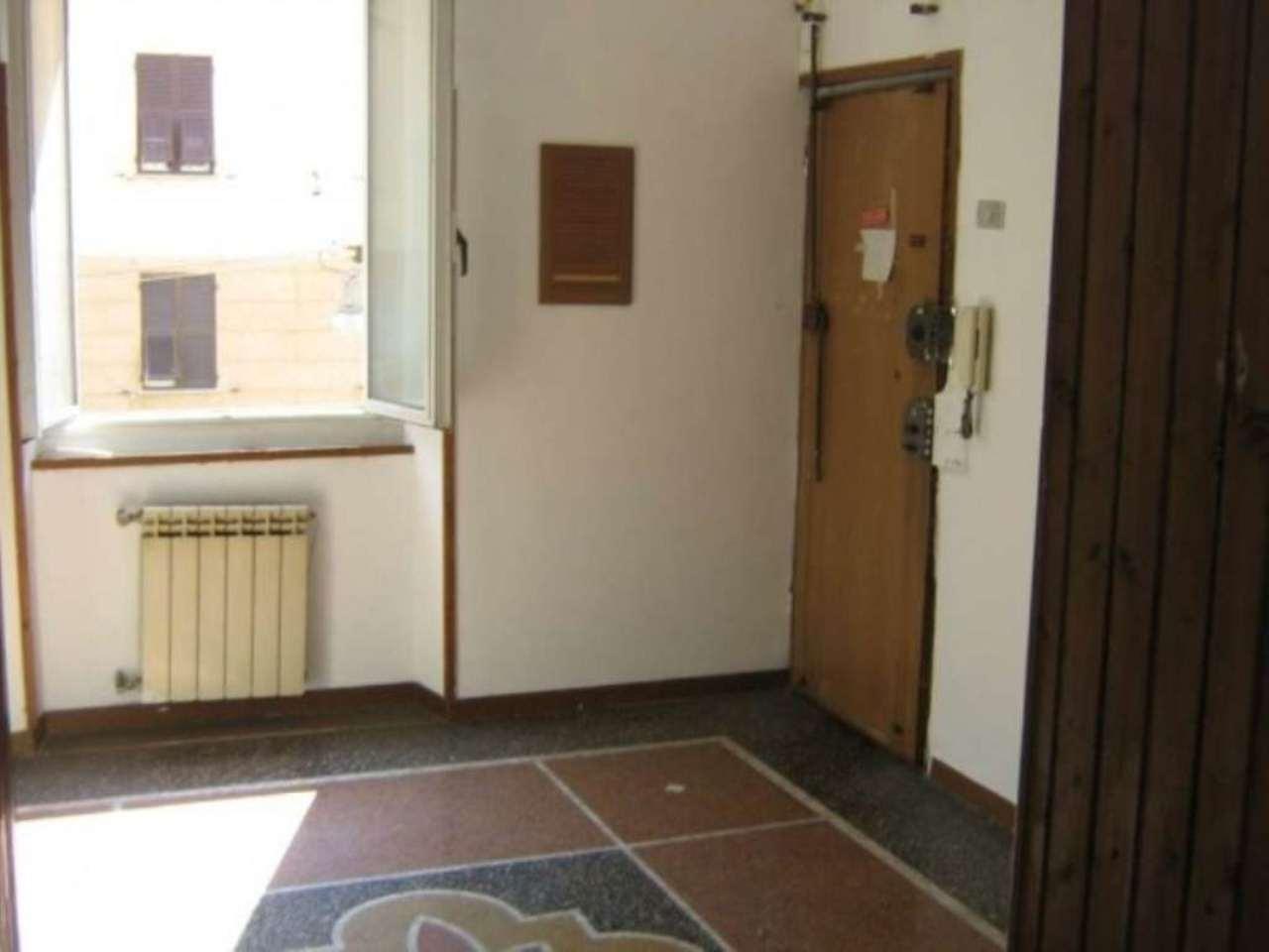 Appartamento, Rivarolo, Rivarolo, Vendita - Genova (Genova)