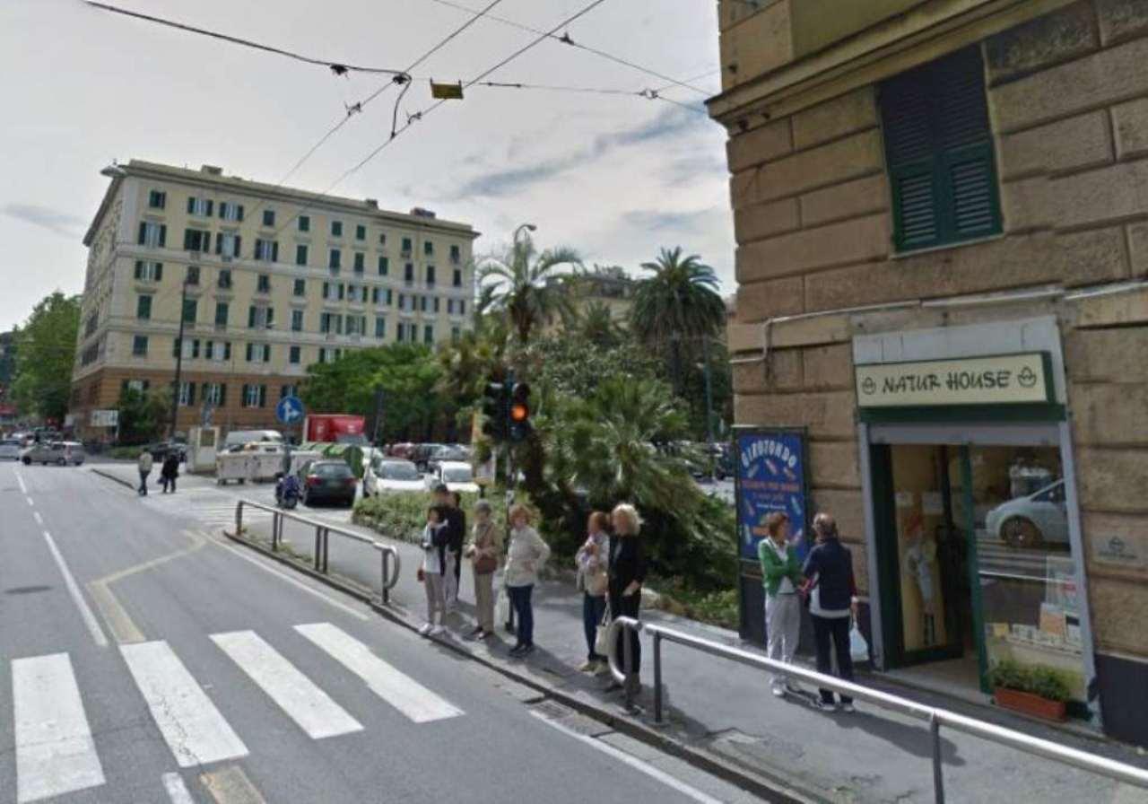 Genova Vendita NEGOZI Immagine 2
