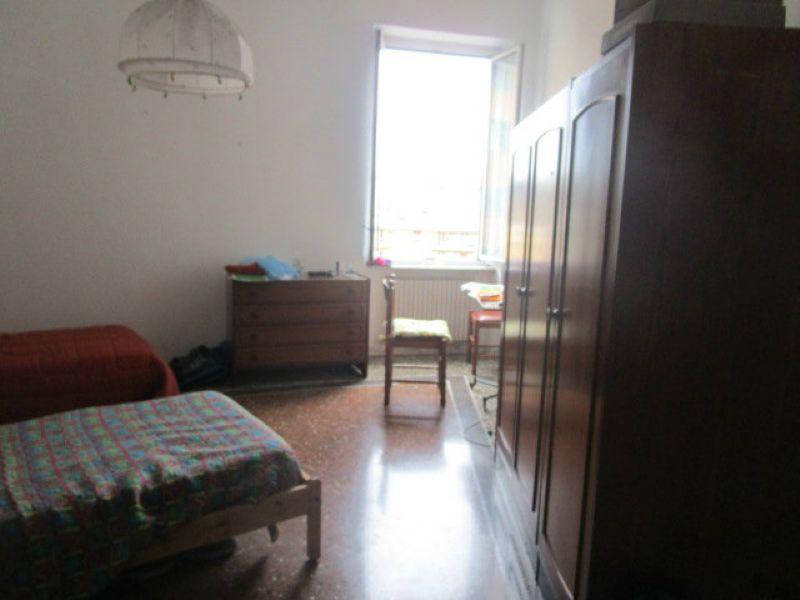Bilocale Genova Via Marina Di Robilant 12