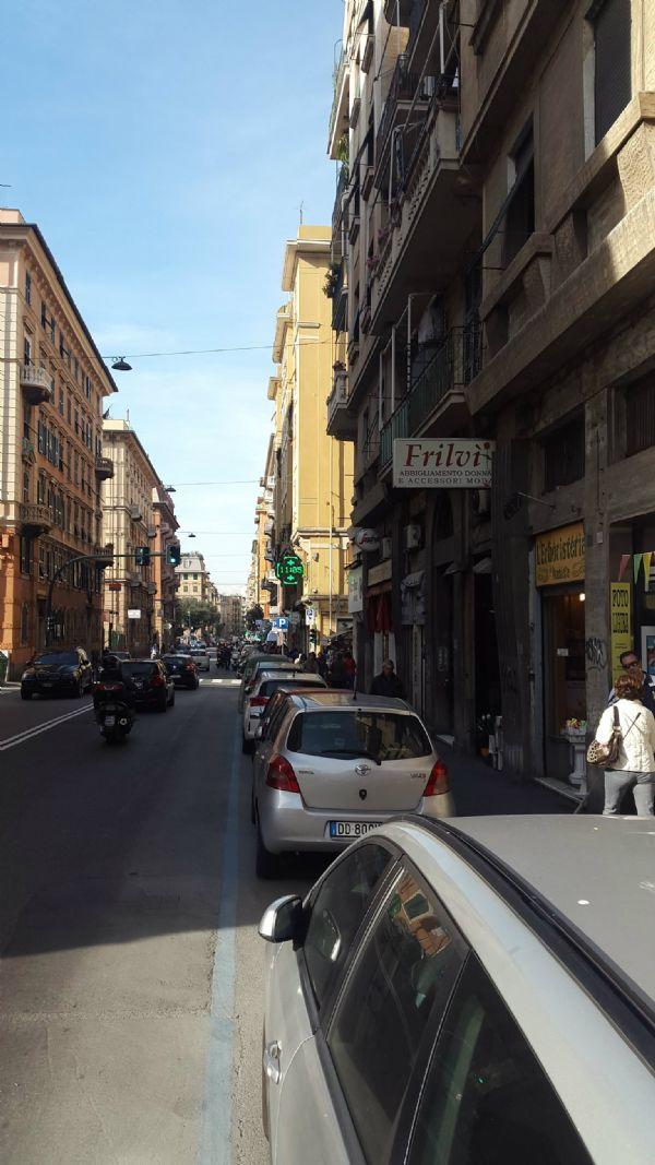 Genova Vendita ATTIVITA' COMMERICIALI Immagine 2