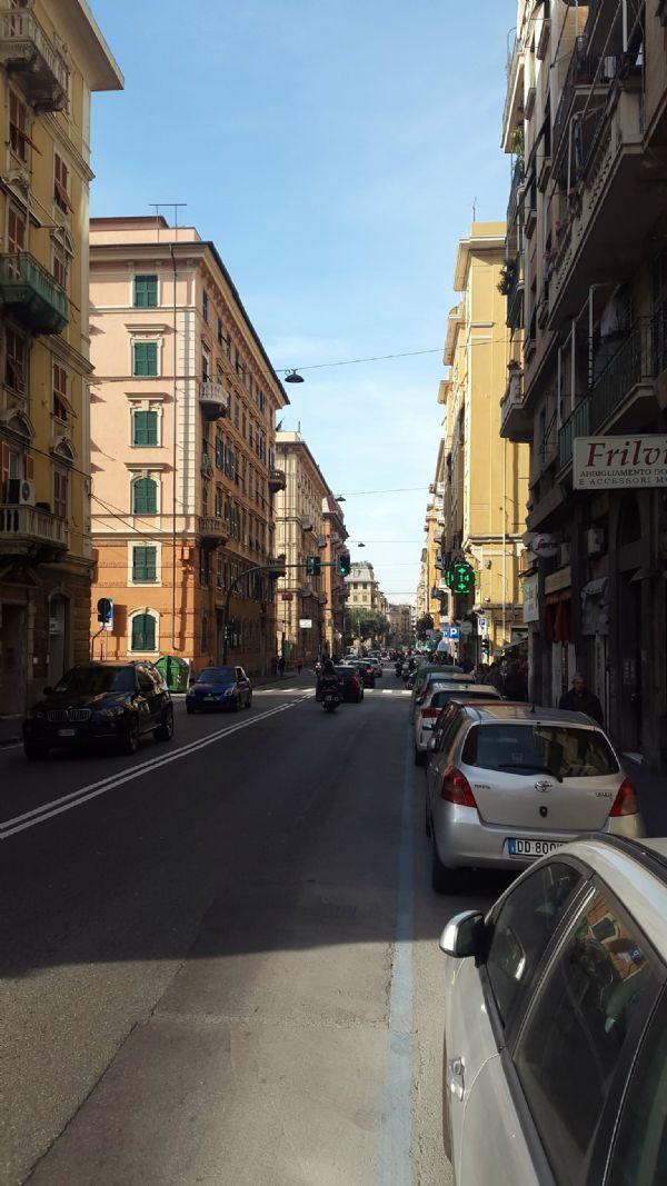 Genova Vendita ATTIVITA' COMMERICIALI Immagine 3