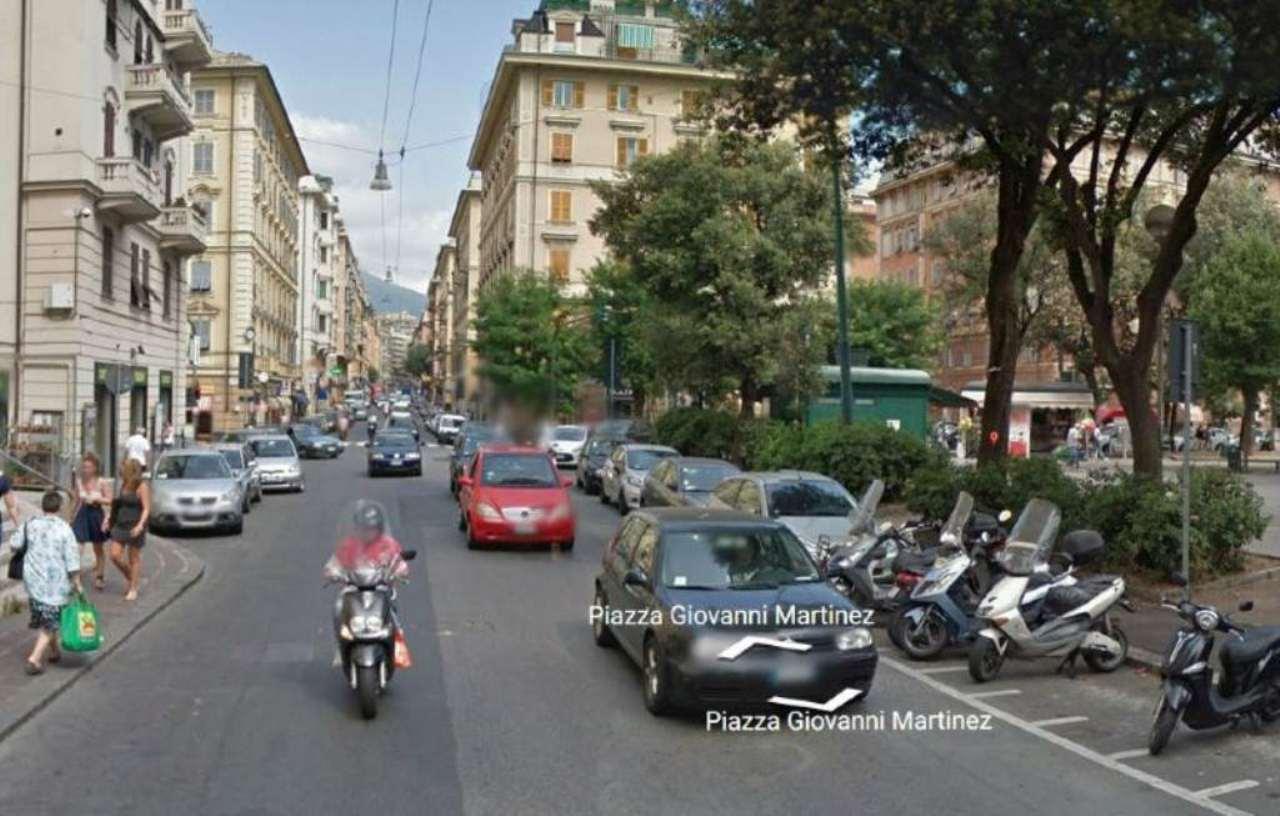 Genova Vendita ATTIVITA' COMMERICIALI Immagine 4