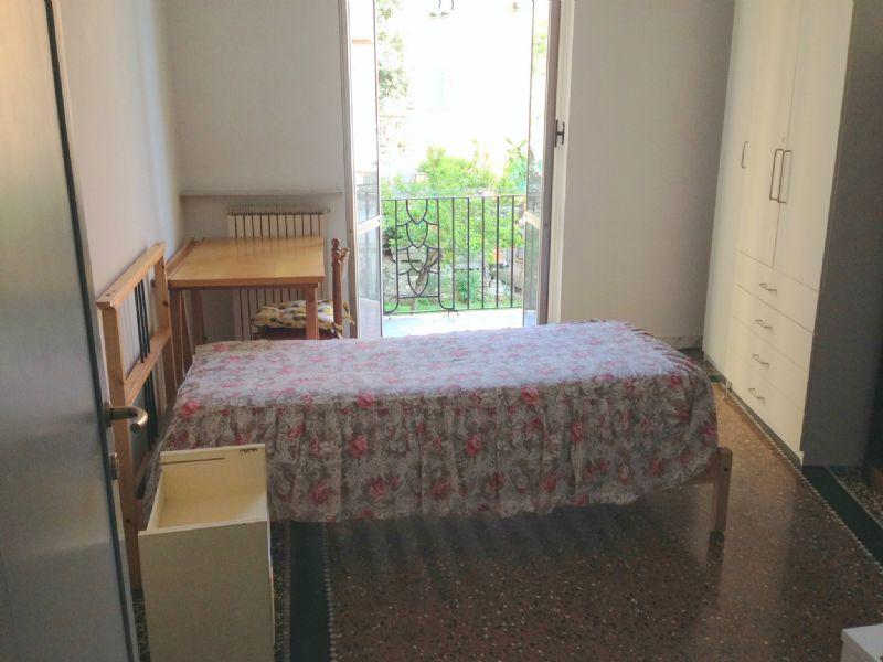 Bilocale Genova Via Marina Di Robilant 5