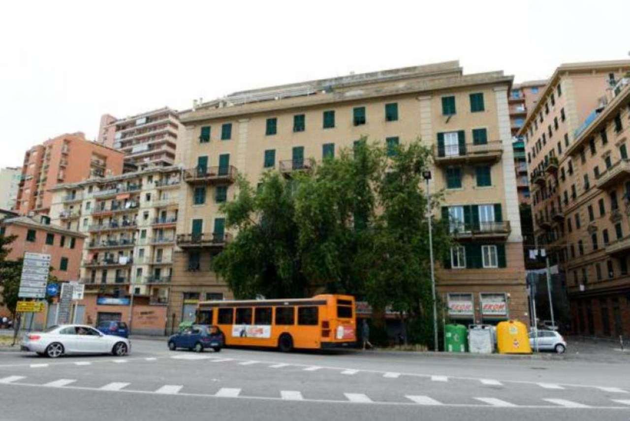 Genova Vendita BAR Immagine 2