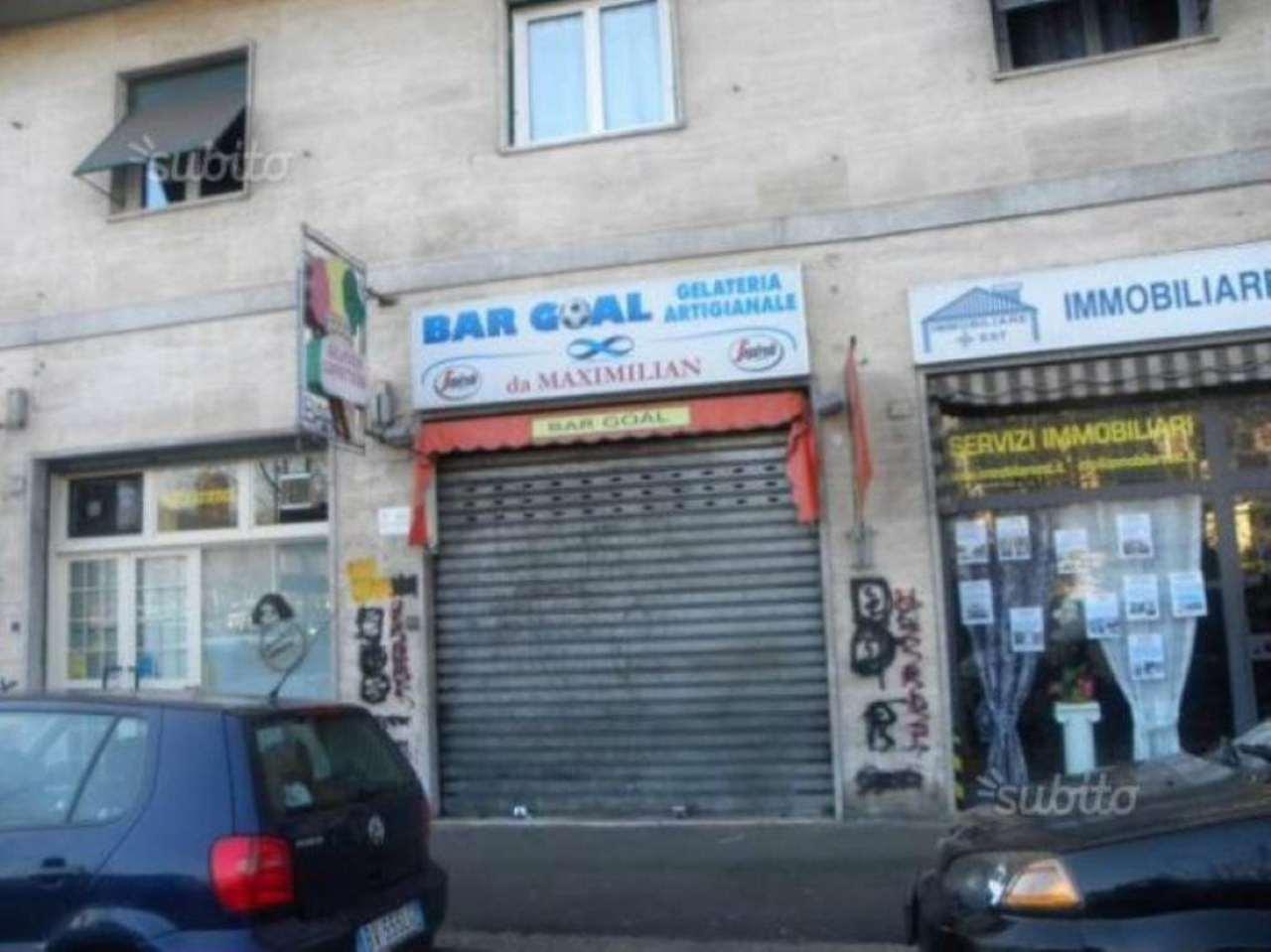 Genova Vendita BAR Immagine 4