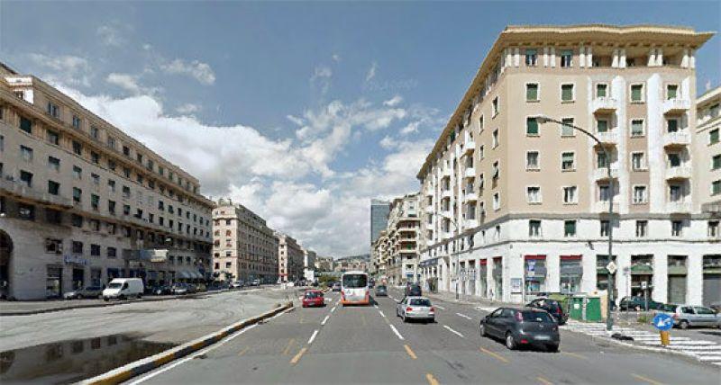 Genova Vendita NEGOZI Immagine 3