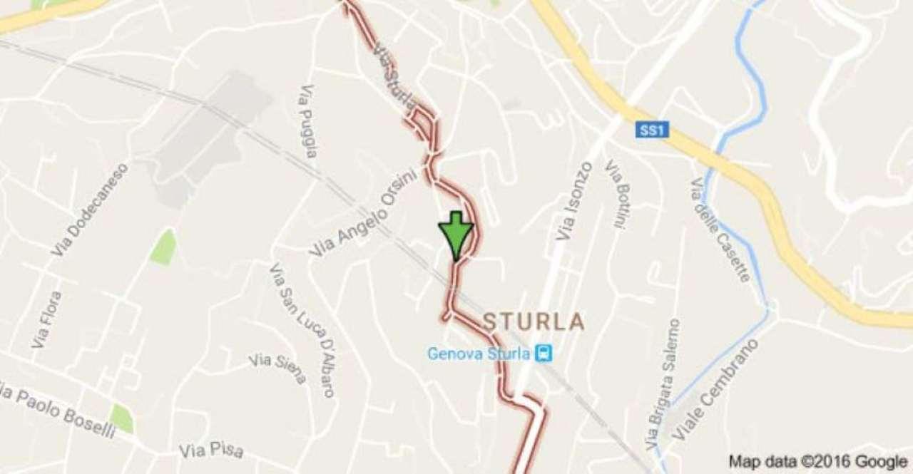 Genova Vendita NEGOZI Immagine 1