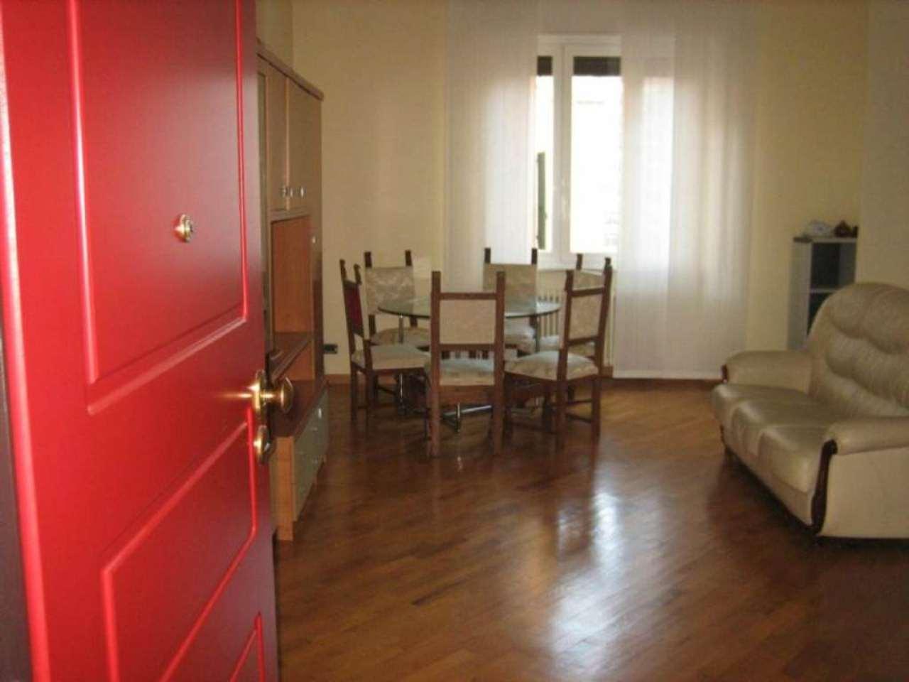 Appartamento in affitto a Genova, 3 locali, zona Zona: 1 . Centro, Centro Storico, prezzo € 750 | Cambio Casa.it