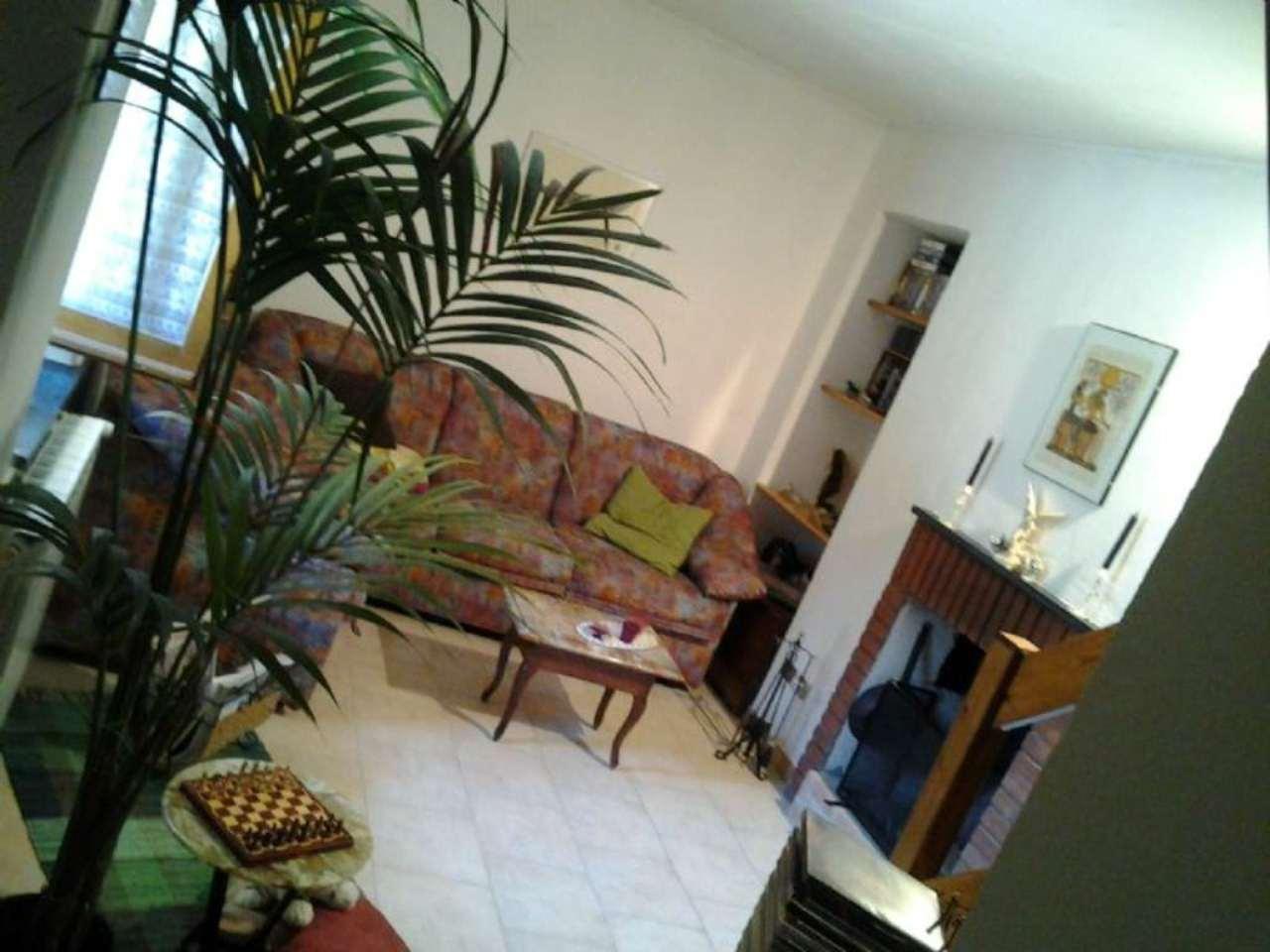 Soluzione Indipendente in vendita a Avolasca, 4 locali, prezzo € 67.000 | Cambio Casa.it