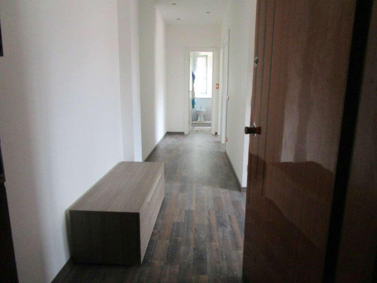 Appartamento in affitto a Cogoleto, 3 locali, prezzo € 800 | Cambio Casa.it