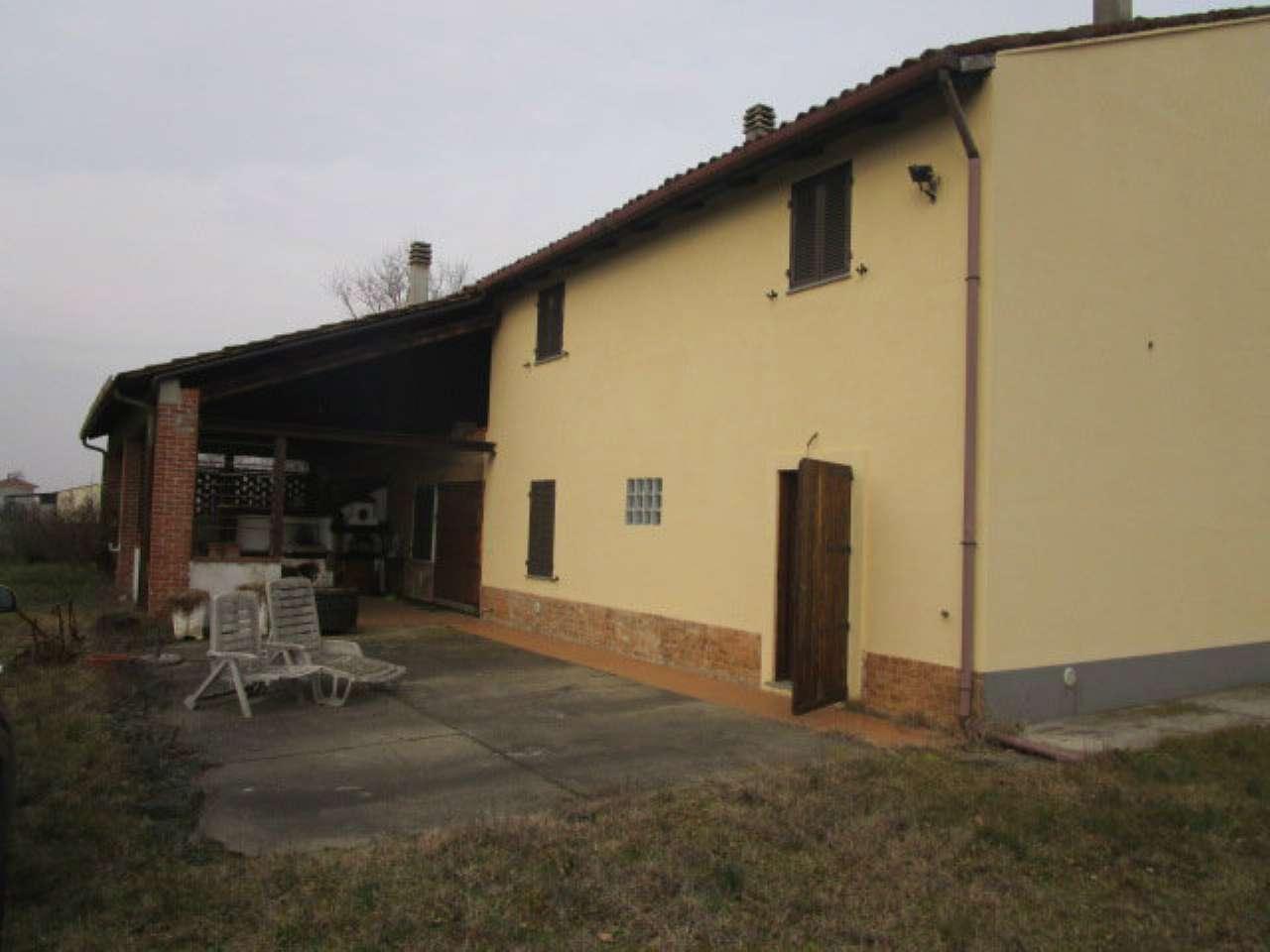 VENDITE Rustici e Case Alessandria 3588930