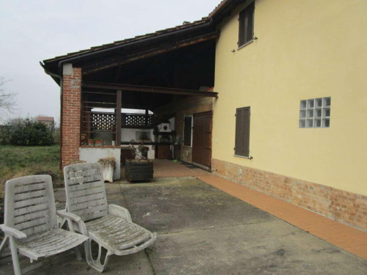 Rustico / Casale in Vendita a Alessandria