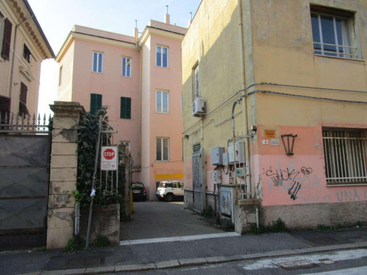 Genova Affitto UFFICIO
