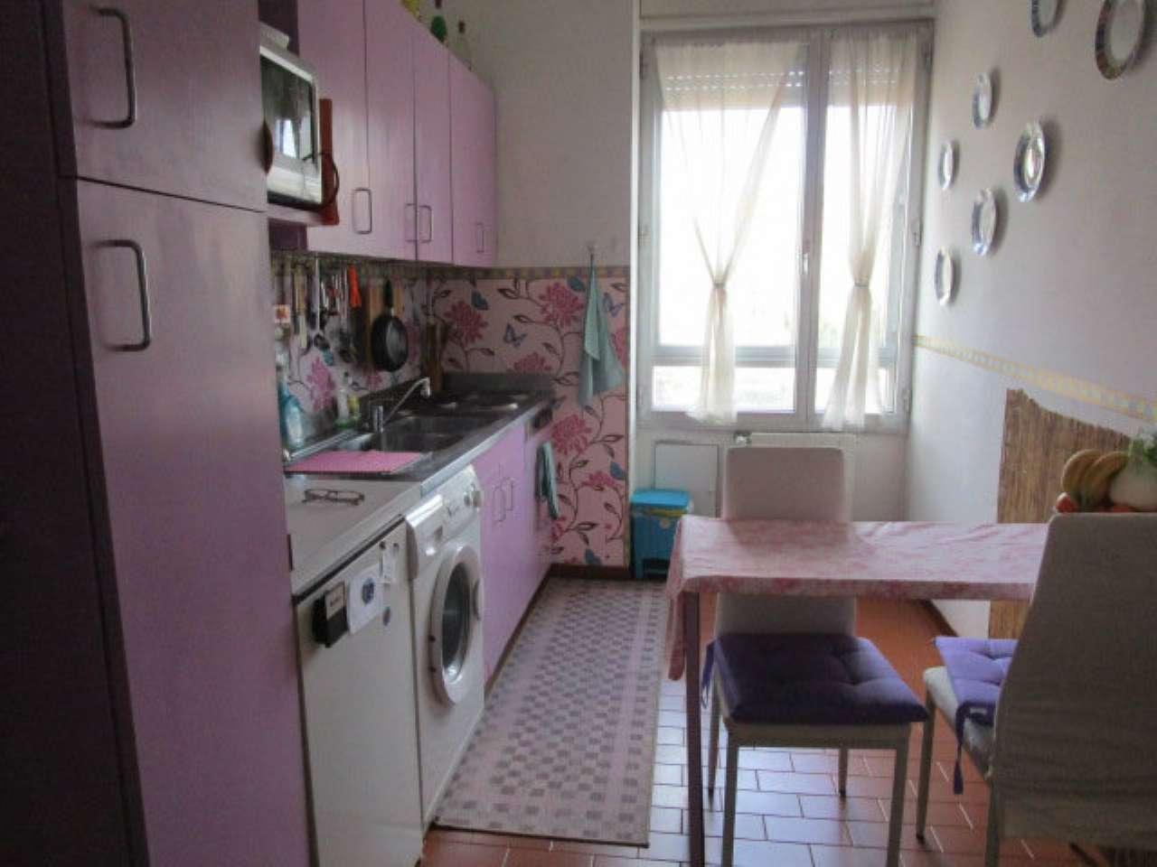 Genova Genova Vendita APPARTAMENTO » annunci appartamenti in vendita da privati a torino